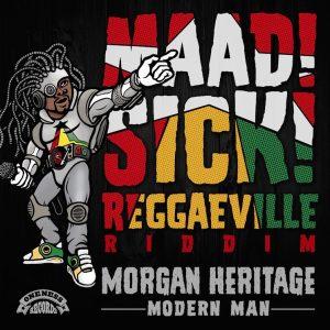 MorganHeritage-ModernMan-visuelbd