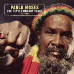 Pablo Moses – Best Of (2016)