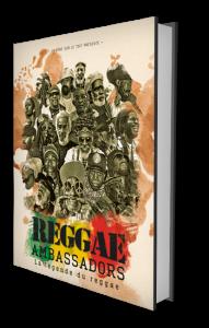 reggaeambassadors-_livre_3d