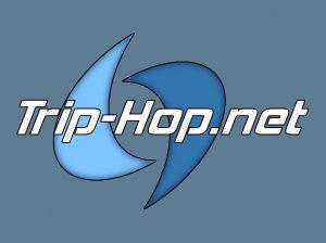 trip-hop-net-logo