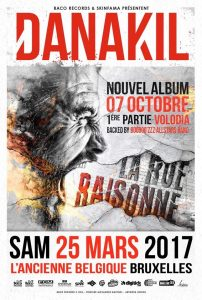 danakil-bruxelles-flyer-25032017