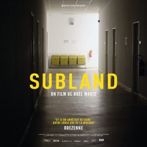 odezenne-subland-documentaire-affiche