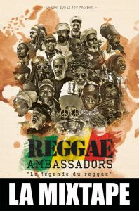 reggaeambassadors-lamixtape