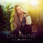 Delphine – Blue Soul (2017)