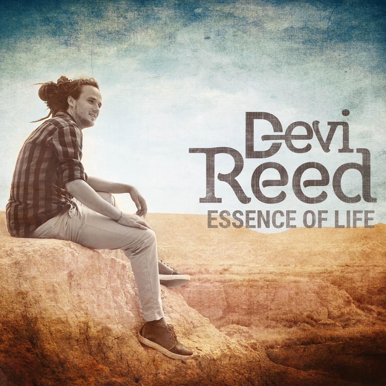 Devi Reed