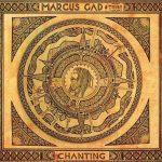 Marcus Gad – Chanting (2017)