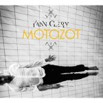Yann Cléry – Motozot (2017)