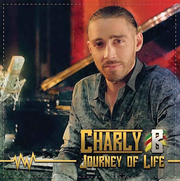 Charly B