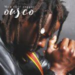 Ousco – Mon Côté Reggae (2017)