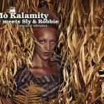 Mo'Kalamity – One Love Vibration (2018)