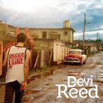 Devi Reed – Ragga Libre (2018)