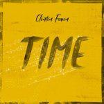 Clinton Fearon – Time (Maxi single 2019)