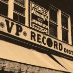 Down In Jamaica – 40 Years of VP Records (2019)