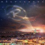 Raspigaous – Nouvel'R (2019)