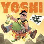 Yoshi Di Original – C'est Pour Vous ! (2019)