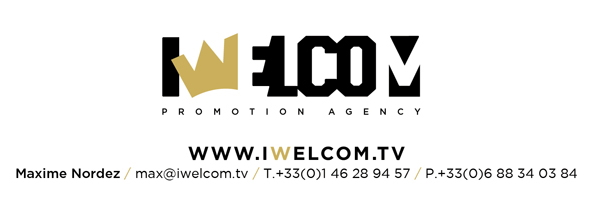 iWelcom Promotion Agency