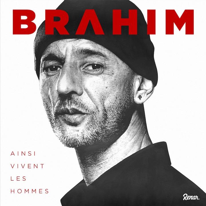 Brahim