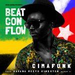 Mista Savona - Havana Meets Kingston Part.2 (2021)