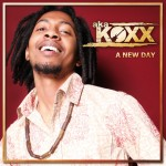 AkaKoxx – A New Day (2009)