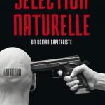 Alexandre Grondeau – Sélection Naturelle (2014)