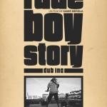 Dub Inc – Rude Boy Story (2013)