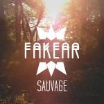 Fakear – Sauvage (2014)
