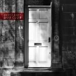 Gentleman's Dub Club – FourTyFour (2013)