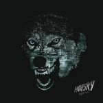 Hoosky – Night Town (2012)