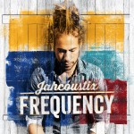 Jahcoustix – Frequency (2013)