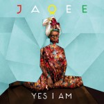Jaqee – Yes I Am (2013)