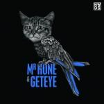 Mr Hone & Geteye – Just A Lil' Beat #2 (2014)