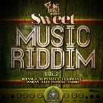 7 Seals Records – Sweet Music Riddim (Vol 1 & 2)