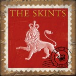 The Skints – Part & Parcel (2013)