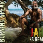 Burning Spear – Jah is Real (2009)