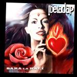 DelaDap – Sara La Kali (2009)