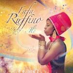 Fafa Ruffino – Ilé (2011)