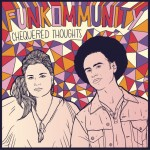 Funkommunity – Chequered Thoughts (2012)
