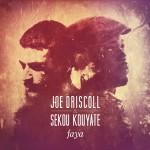 Joe Driscoll & Sekou Kouyate – Faya (2013)