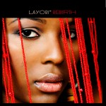 Layori – Rebirth (2013)