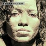 Nneka – Soul is heavy (2012)