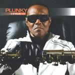 Plunky – Drive It (2008)