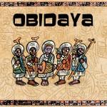 Obidaya – Obidaya (2013)