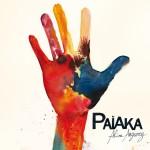 Païaka – Alive Anyway (2015)