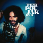 Pierpoljak – Best Of (2011)