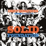 Various Artists – Solid Foundation (2014)