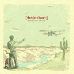 Dunkelbunt – Mountain Jumper (2015)