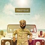 Protoje – Ancient Future (2015)