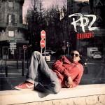 RPZ – Eklekzic (2015)