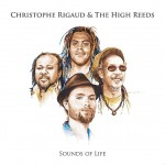 The High Reeds  – Sounds of Life (2015)