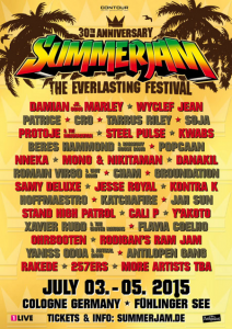 Danakil-Summerjam-Flyer-2015